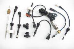 汽车水温水位传感器、汽车水箱传感器、汽车传