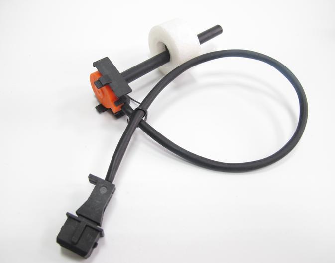 汽车水箱水温水位传感器(编号3)