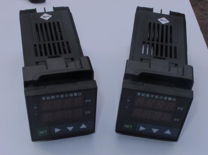 汽车水箱水温水位传感器8