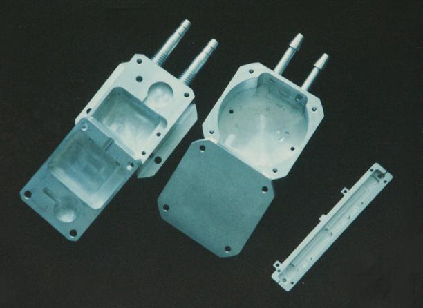 不锈钢精密零件加工10